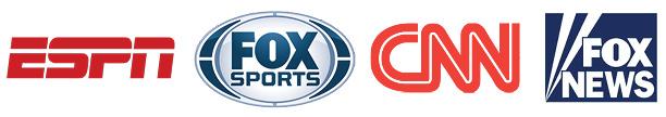 mini pack logos sports