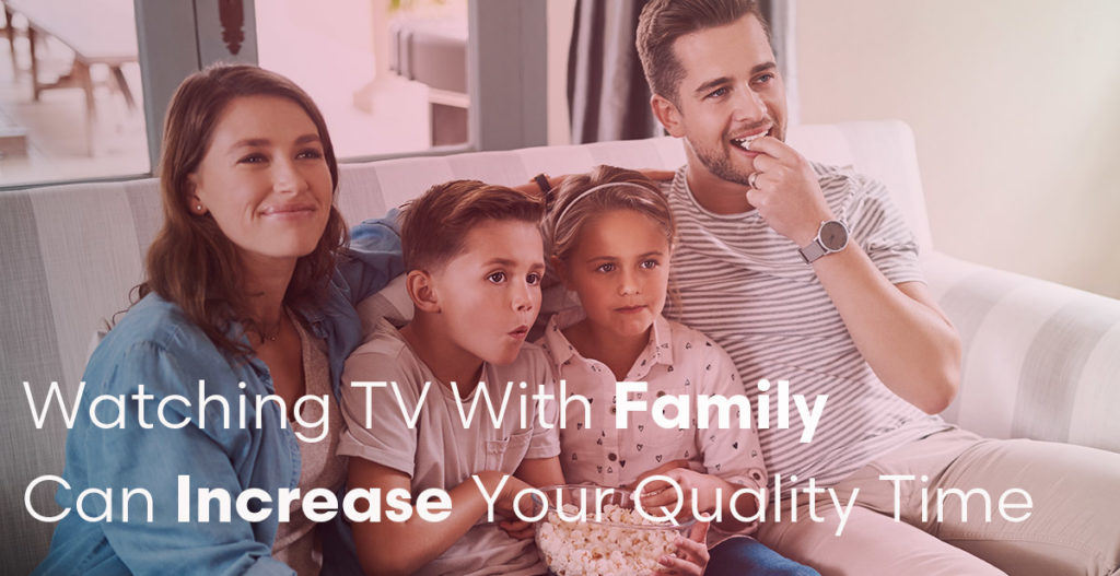 Family TV